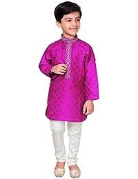 Desi Sarees Jungen Sherwani Kurta Pyjama Bollywood Mehendi Funktionen 941