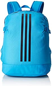 Adidas BP POWER IV M Backpack for Unisex