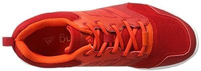 adidas Men's Essential Star 3 M Running Shoes