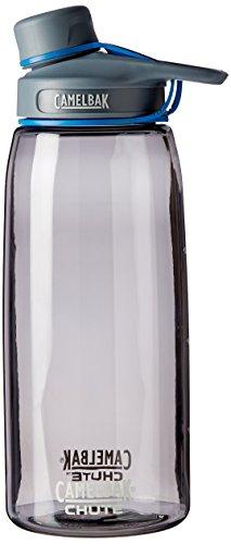 camelbak-chute-botella-de-agua-color-gris-capacidad-1-litro