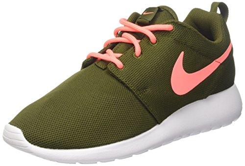 Nike Roshe One, Baskets Femme
