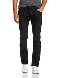 Herrlicher 5739 Db918, Jeans Homme