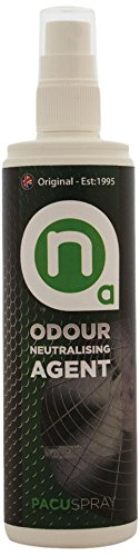 ona-200ml-odour-neutralizing-agent-pacu-spray