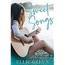 Sweet Songs (English Edition)
