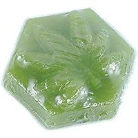 Ganj-i Cire Ananas Express Dix Sac Vert
