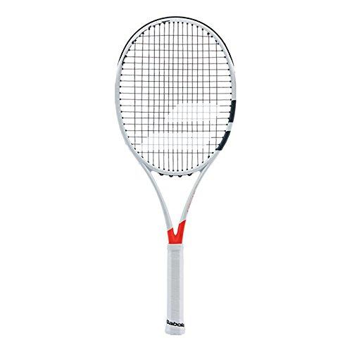 Babolat Pure Strike 16/19 Tennisschläger 3