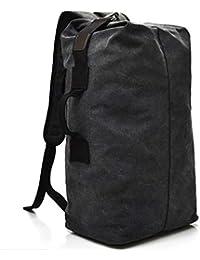 20-35L camuflaje serie alpinismo mochila deportes outdoor aventura senderismo camping escalada mochila táctica hombro mochila H43 x L23 x T26 cm Accesorios para mochilas Bolsas de agua