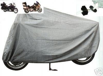 coprimoto-moto-maxi-tourer-custom-felpato-impermeabile