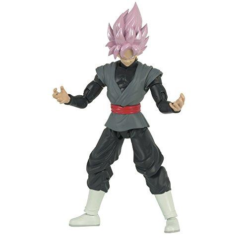Dragon Ball - Goku Figurine, 35866, 17 cm
