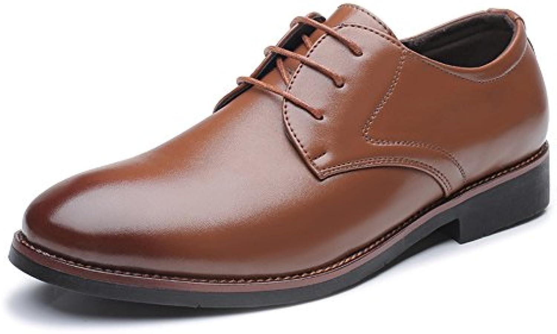 Schuhe sommer 2018 manner