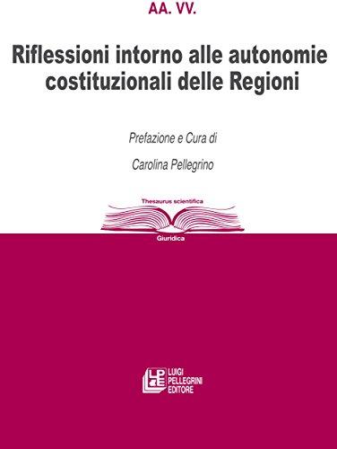 riflessioni-intorno-alle-autonomie-costituzionali-delle-regioni