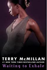 Waiting to Exhale by Terry McMillan (2006-01-03) Paperback