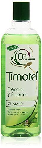 timotei-champu-fresco-y-fuerte-hierbas-400-ml