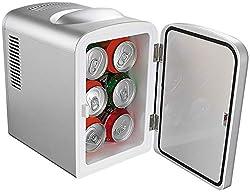 Mini Kühlschrank Lautlos Test : Mini kühlschrank vergleichssieger die besten mini