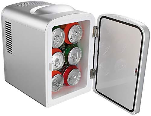 Mini Kühlschrank Mit Wenig Verbrauch : Der minikühlschrank ✅ finden sie ihren perfekten mini kühlschrank