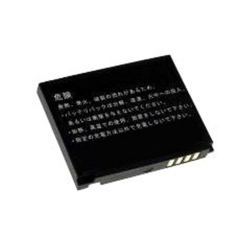 Qualitätsakku - Akku für LG Electronics CU920, Li-Ion, 3,7V