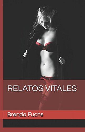 RELATOS VITALES