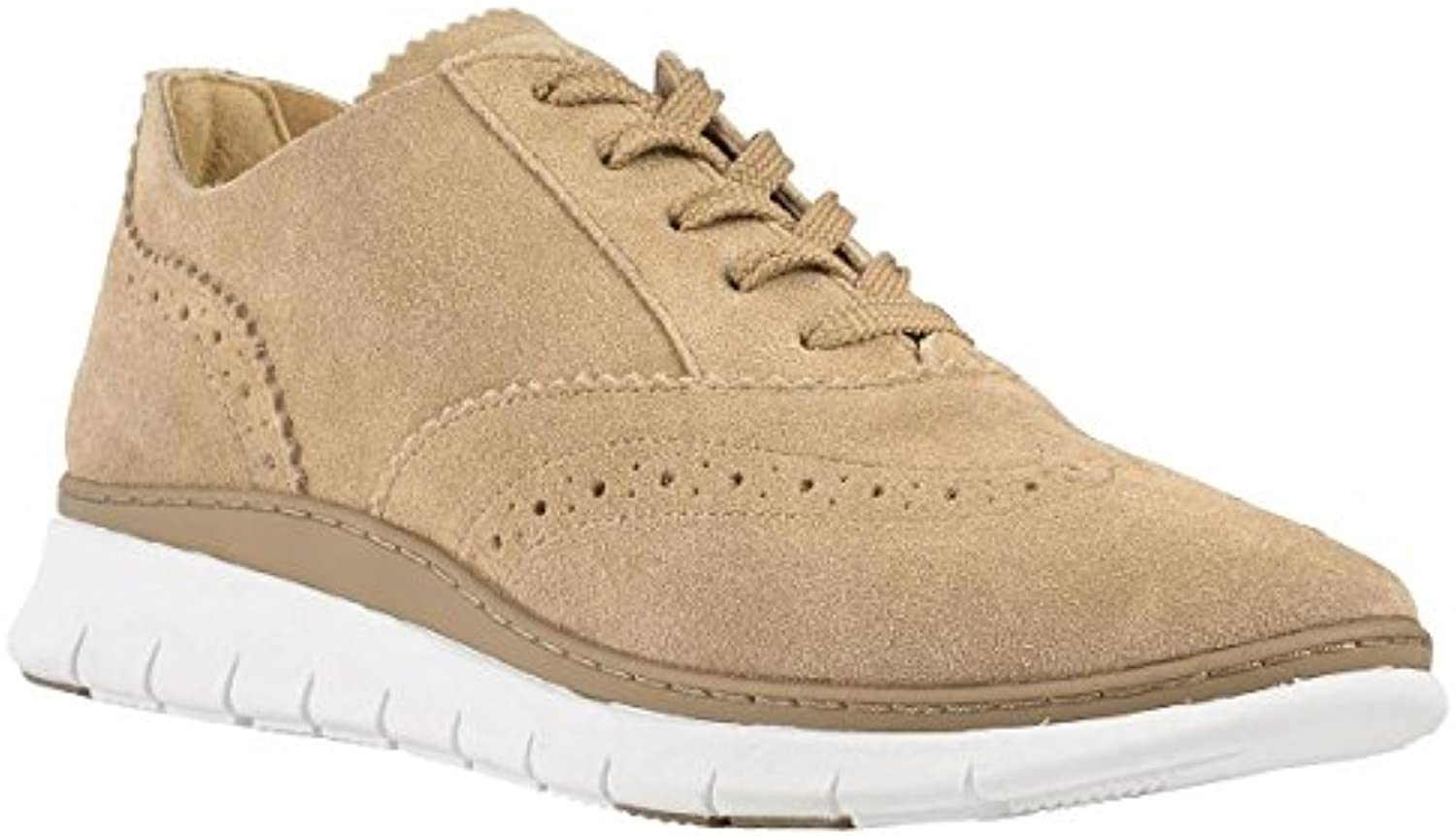 Vionic donna 355 Kenley Fresh Suede Trainers Trainers Trainers | Nuova voce
