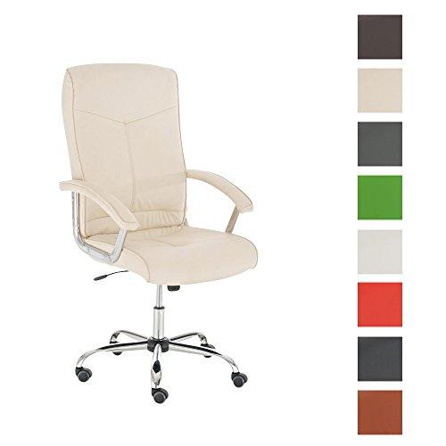 clp-sedia-da-ufficio-ad-altezza-regolabile-winston-portata-massima-di-140-kg-rivestita-con-fodera-di