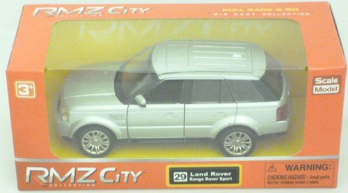 tirare-indietro-e-andare-die-cast-land-rover-range-rover-sport-argento-hl7m-toy