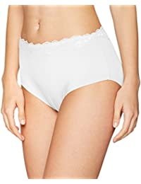 Triumph Touch of Modal Midi, Shorties Femme