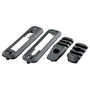 Magpul MOE Illumination Kit, Black