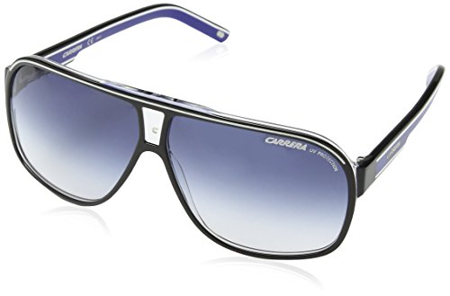 carrera-grand-prix-2-rectangular-sunglasses-bkcrbkwhb