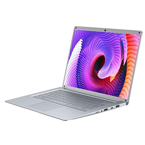 Ordenador portátil 14.1'' DUODUOGO FullHD Windows