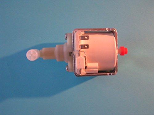 Pumpe ULKA 56W Espresso Nespresso U xn250Krups ms-623308