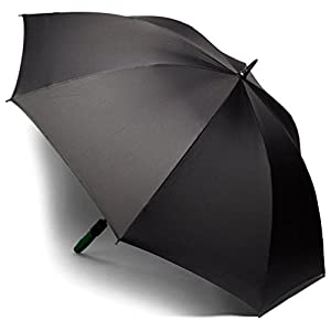 Fulton Regenschirm Golfschirm Partnerschirm groß