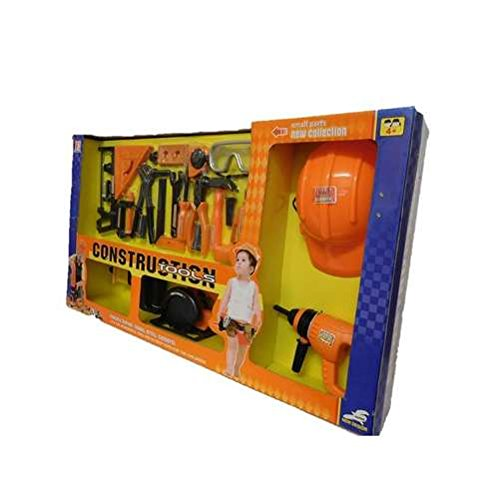 great-gift-for-kids-large-power-battery-tool-diy-set-childrens-kids-building-pretend-play-toy-game-p