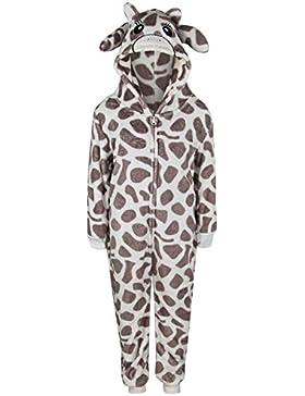A2Z 4 Kids® - Pijama - para niña
