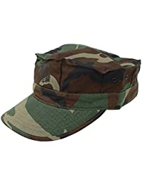 Amazon.it  marina militare - Cappelli e cappellini   Accessori ... e49d9af99695