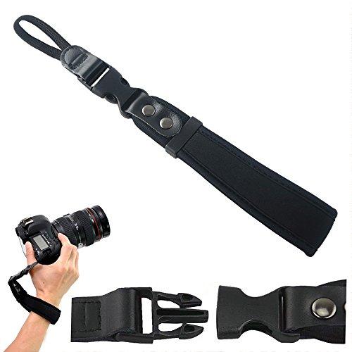 Marke neue Universal Soft Neopren Kamera Gurt & Camcorder für alle DSLR Kamera und CSC Kameras