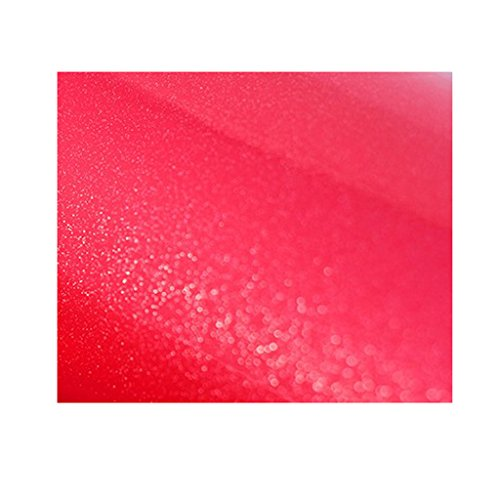magideal-papier-peint-cuisne-impermeable-a-leau-pvc-autocollant-decoration-meuble-placard-rouge-60-5