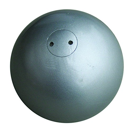Amber Athletic Gear – Exercise Balls & Accessories