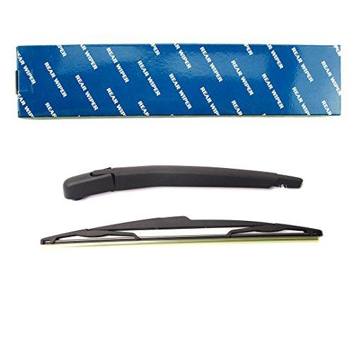 rear-wiper-blade-and-arm-set-for-vauxhall-opel-zafira-b-mk2-brand-new-2005-2011