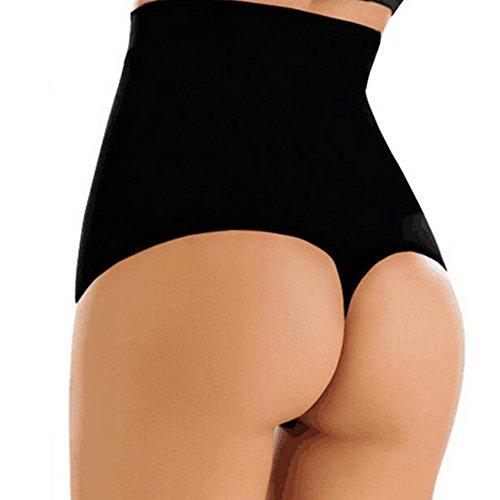 inibud-culotte-gainante-sexy-tanga-avec-baleine-panty-minceur-ventre-plat-serre-taille-panty-gainant