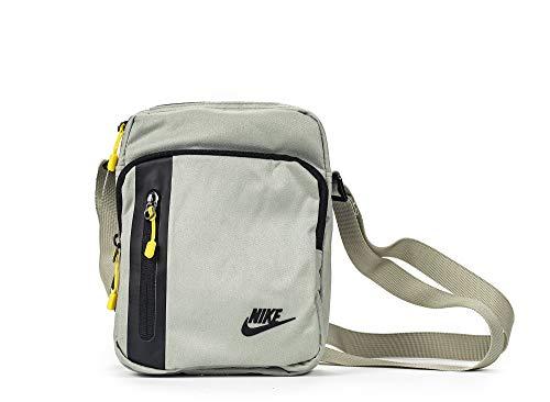 Nike NK TECH SMALL Items - - - Nike Tech Core