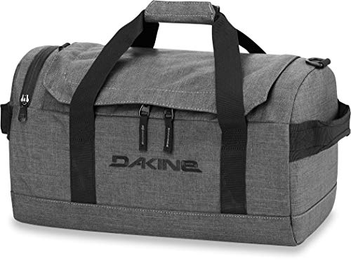 Dakine Unisex, Eq Duffle, Handtasche, Carbon, 70 L