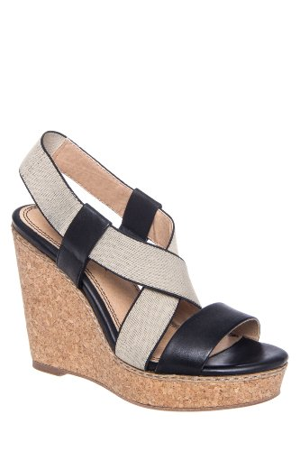 splendid-damen-sandalen-schwarz-black-leatherr-grosse-41
