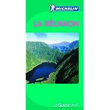 Guide Vert La Réunion