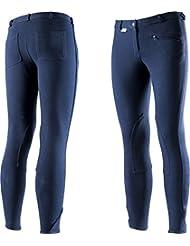 BELSTAR Culotte Equitation - Pantalon Djerba Homme
