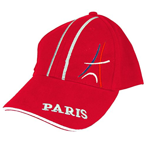880d8719f3d3 Casquettes Paris achat   vente de Casquettes pas cher