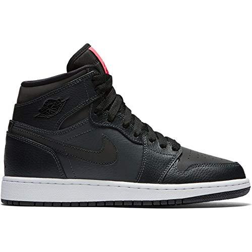 Nike 332148 004