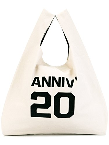 mm6-maison-margiela-mujer-s41wc0021s47646102-blanco-lona-bolso-tipo-shopper