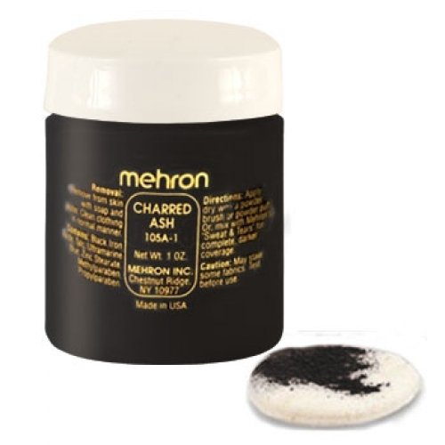 mehron-special-makeup-effects-powder-charred-ash-075-oz