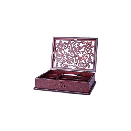 stile-europeo-di-legno-retro-gioielli-portagioie-mano-storage-box