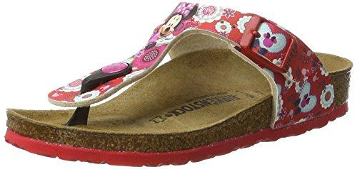 - Minnie Maus Schuhe