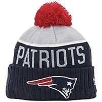 Amazon.co.uk  New England Patriots - Hats   Caps   Clothing  Sports ... bc975599fa8